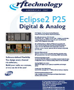 Eclipse2 Series pdf